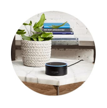 DISH Hands Free TV - Control Your TV with Amazon Alexa - Appleton, WI - Dish 4 You - DISH Authorized Retailer