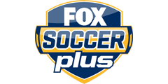 Sports TV Packages - FOX Soccer Plus - Appleton, WI - Dish 4 You - DISH Authorized Retailer
