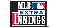 Sports TV Packages - MLB - Appleton, WI - Dish 4 You - DISH Authorized Retailer