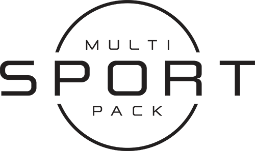 Multi-Sport Package - TV - Appleton, WI - Dish 4 You - DISH Authorized Retailer