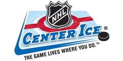 Sports TV Packages -NHL Center Ice - Appleton, WI - Dish 4 You - DISH Authorized Retailer
