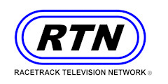 Sports TV Packages - Racetrack - Appleton, WI - Dish 4 You - DISH Authorized Retailer