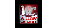 Sports TV Package - Willow Crickets HD - Appleton, WI - Dish 4 You - DISH Authorized Retailer